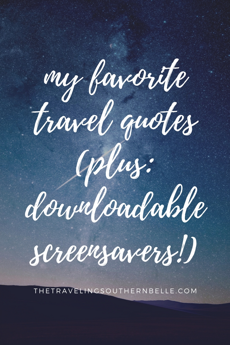my favorite travel quotes.jpg