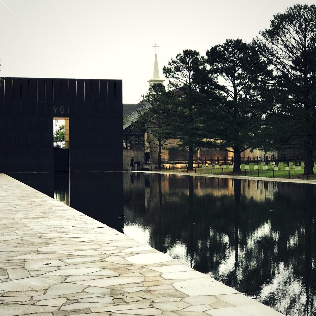 okc memorial.jpg