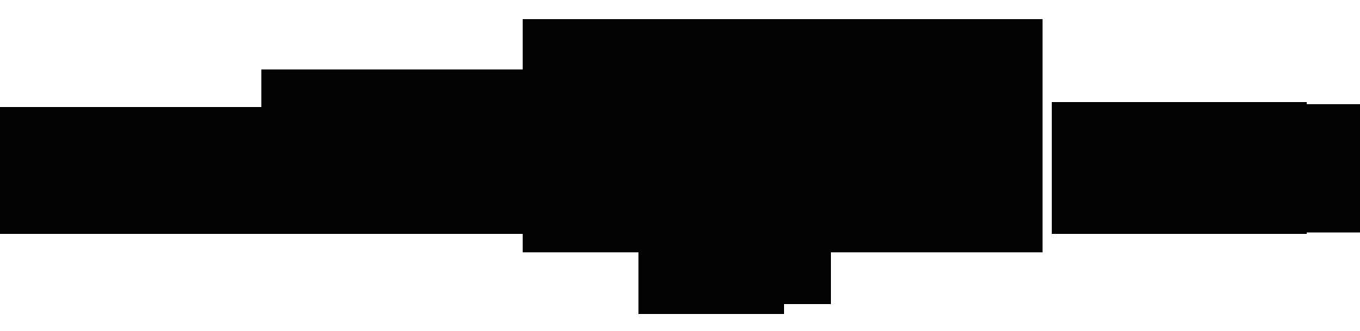 UCSD Black Logo.png
