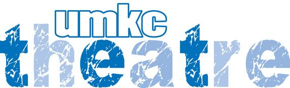 UMKC_Theatre_logo.jpg