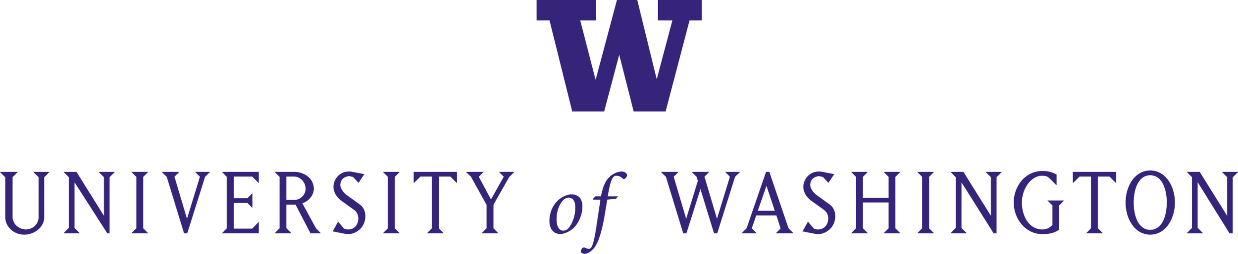 University of Wash.png