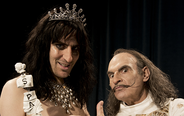 David-Suchet-and-Noel-Fielding.jpg