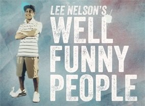 lee-nelsons-well-funny-people.jpg