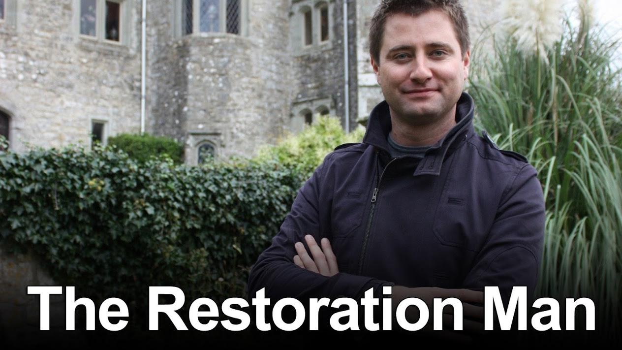 The-Restoration-Man.jpg