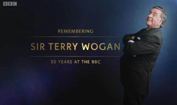 Sir-Terry-Wogan-Remembered-Fifty-Years-At-The-BBC-aired-this-evening-on-BBC-One-670710.jpg