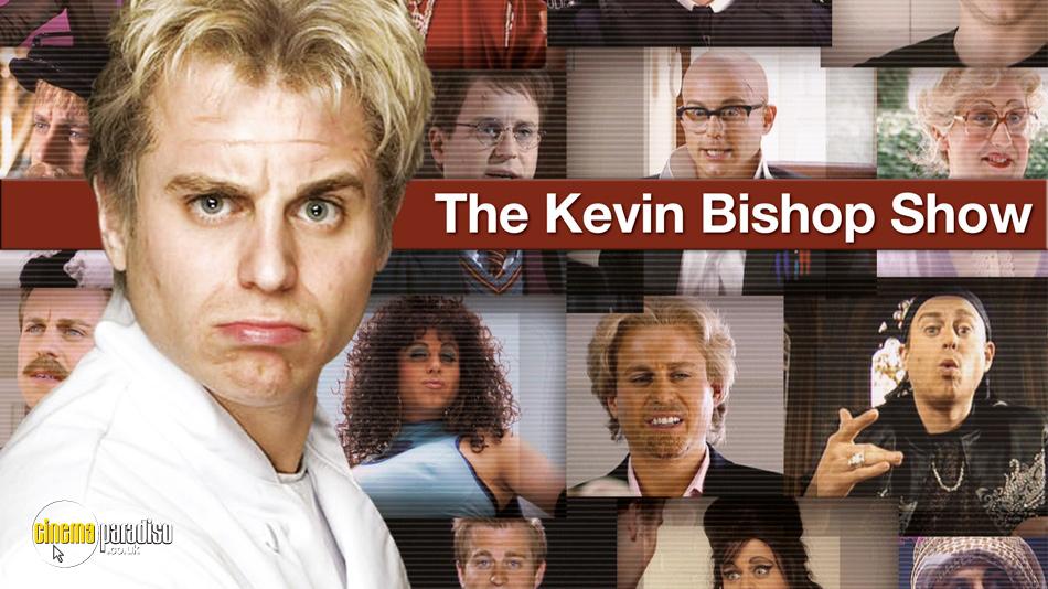 the-kevin-bishop-show-large-poster-950.jpg