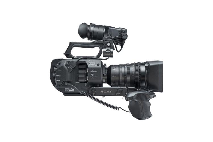 Sony-FS7-mkII.jpg