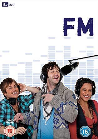 ITV FM