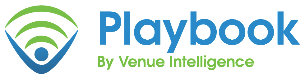 Launch Screen Playbook Logo@3x.png