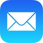 email-image.png