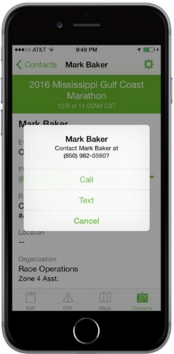 call contact screen.jpg