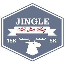 Jingle.png