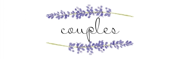 couples title lavender 2.jpg