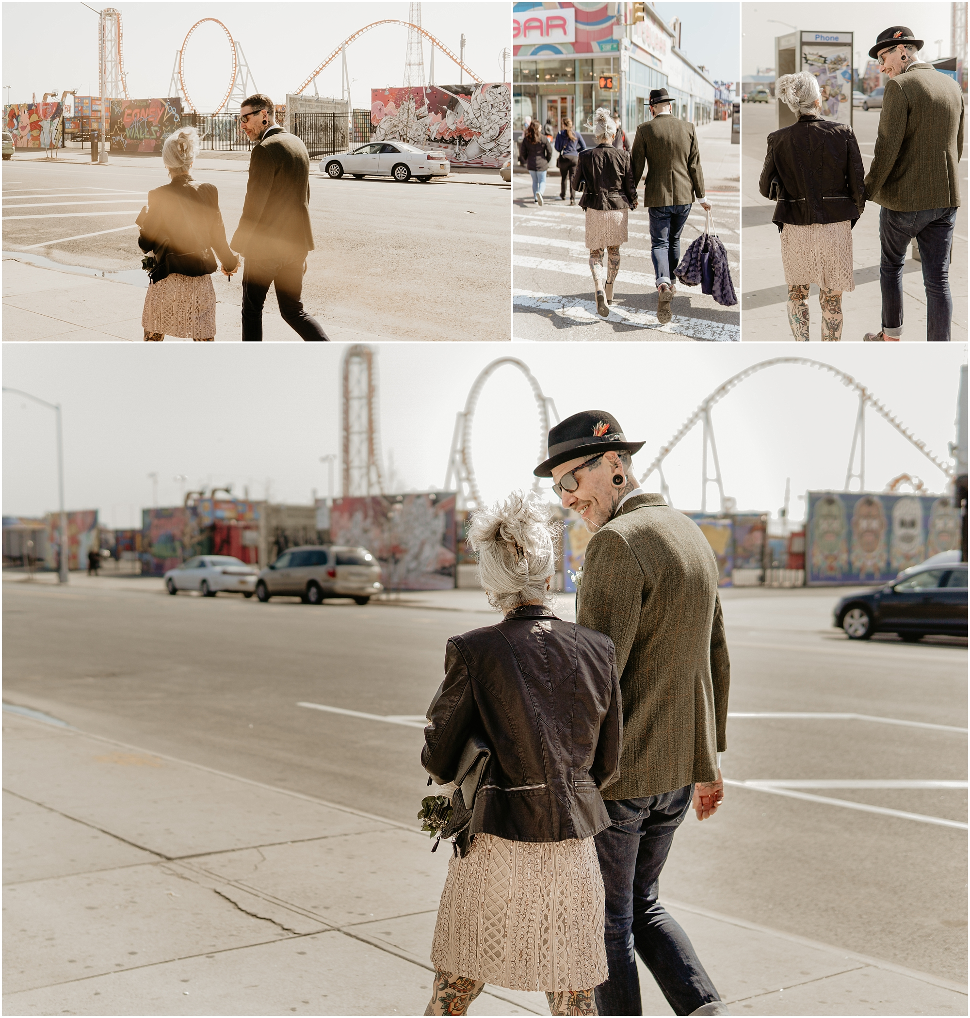 Lisa&Dan_Coney_Island_NYC_Elopement_Jeanette Joy Photography_April 2018_0028.jpg
