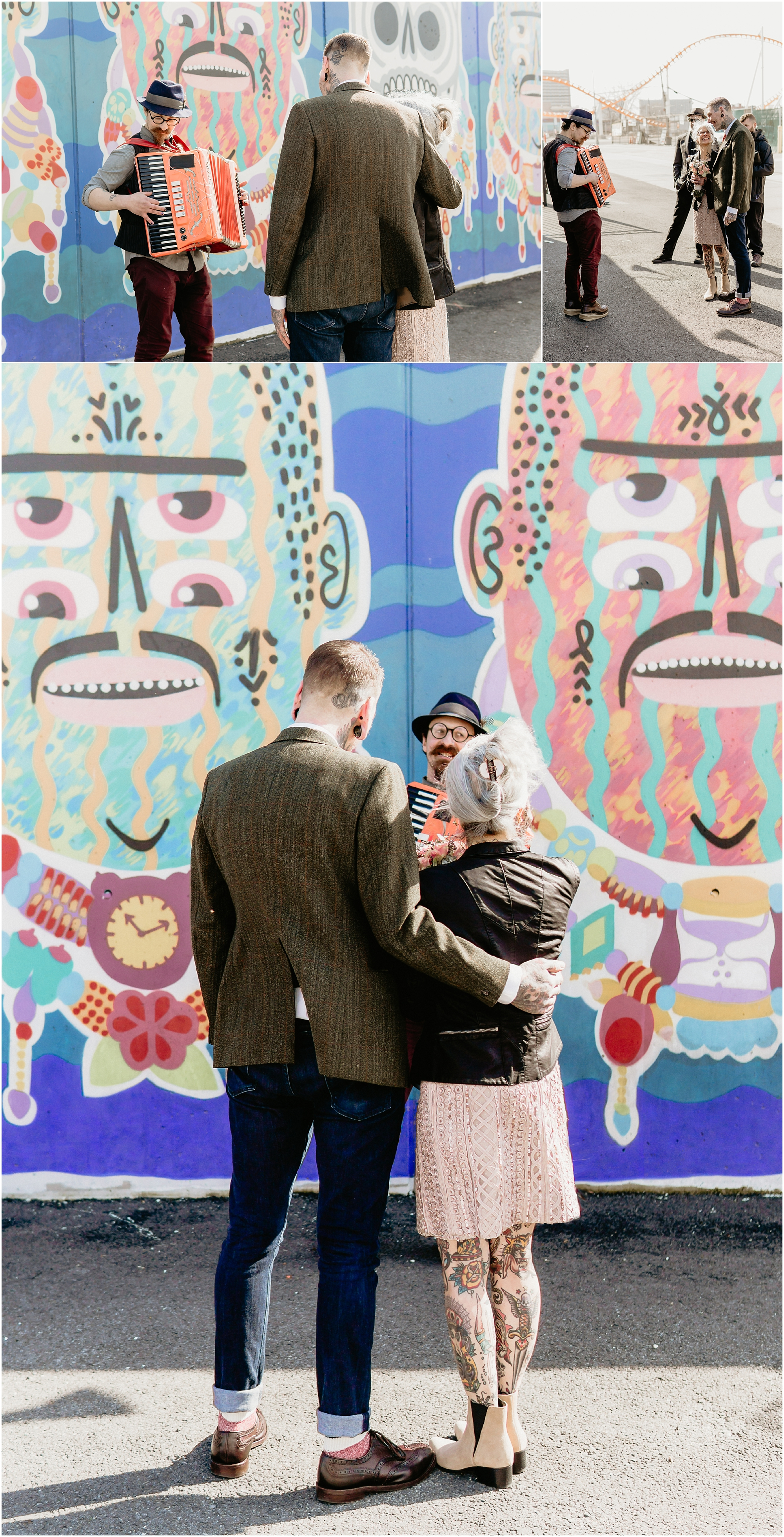 Lisa&Dan_Coney_Island_NYC_Elopement_Jeanette Joy Photography_April 2018_0031.jpg