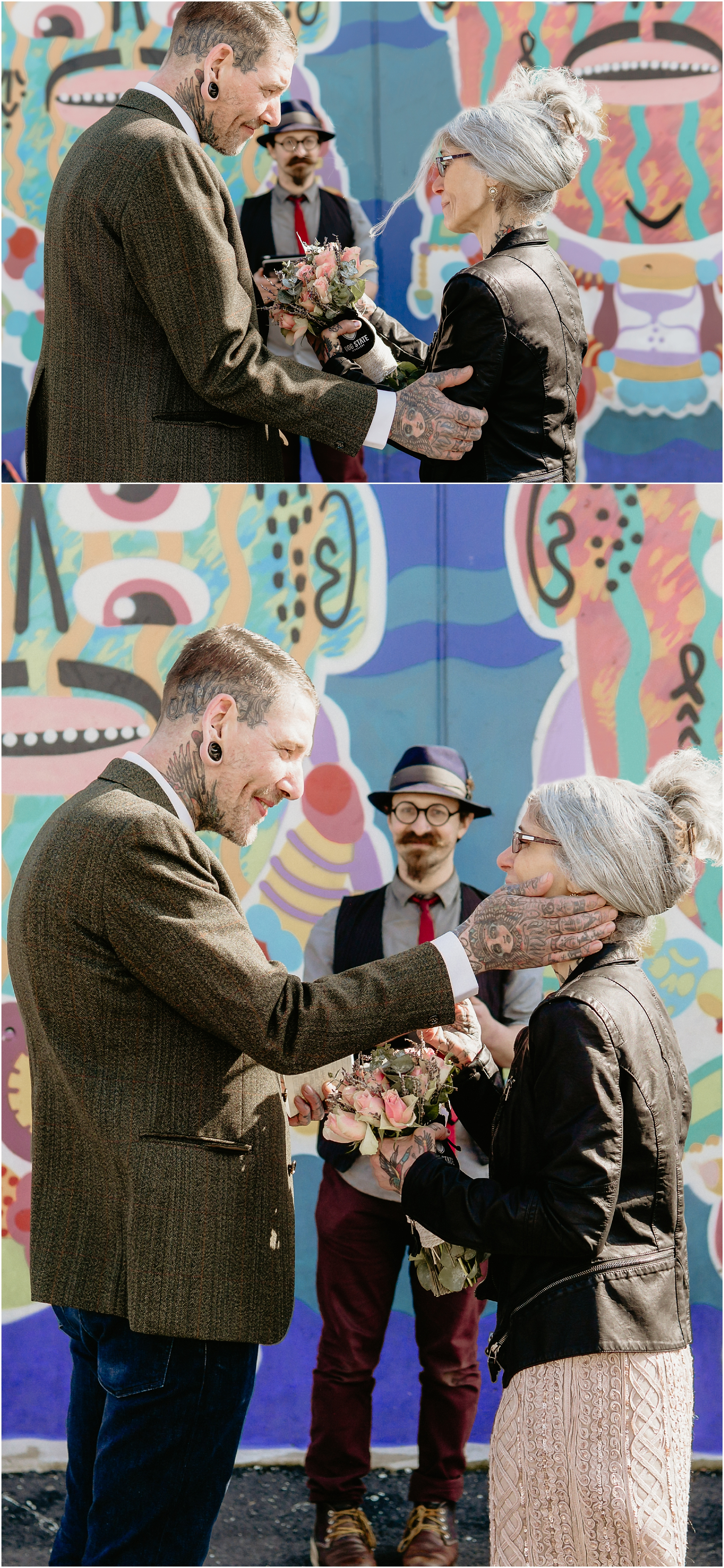 Lisa&Dan_Coney_Island_NYC_Elopement_Jeanette Joy Photography_April 2018_0036.jpg
