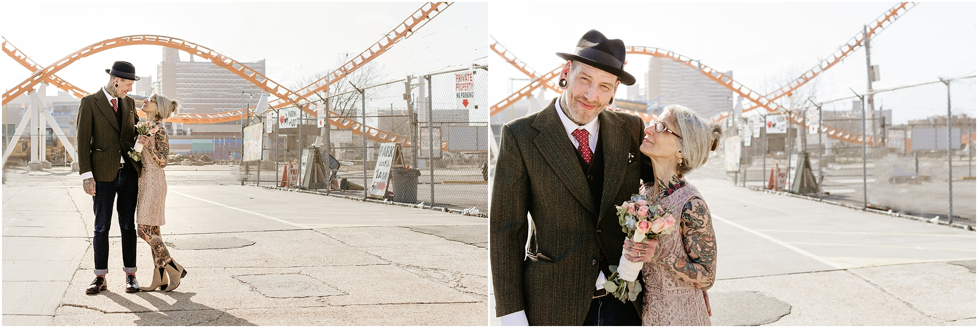 Lisa&Dan_Coney_Island_NYC_Elopement_Jeanette Joy Photography_April 2018_0041.jpg