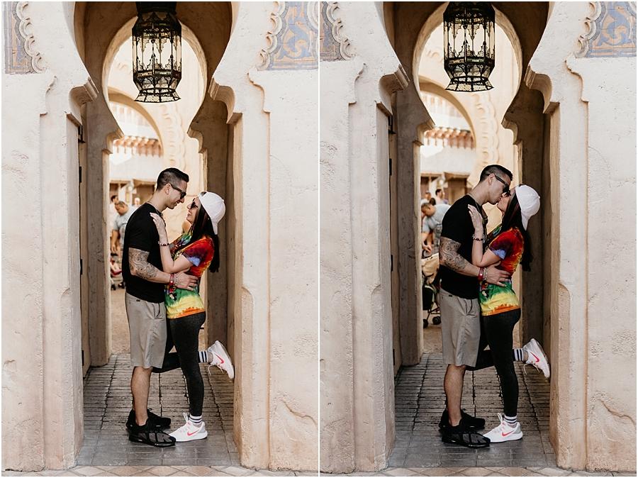 Amanda&TJ_Disney World Epcot_Couples Photography Session_0002.jpg