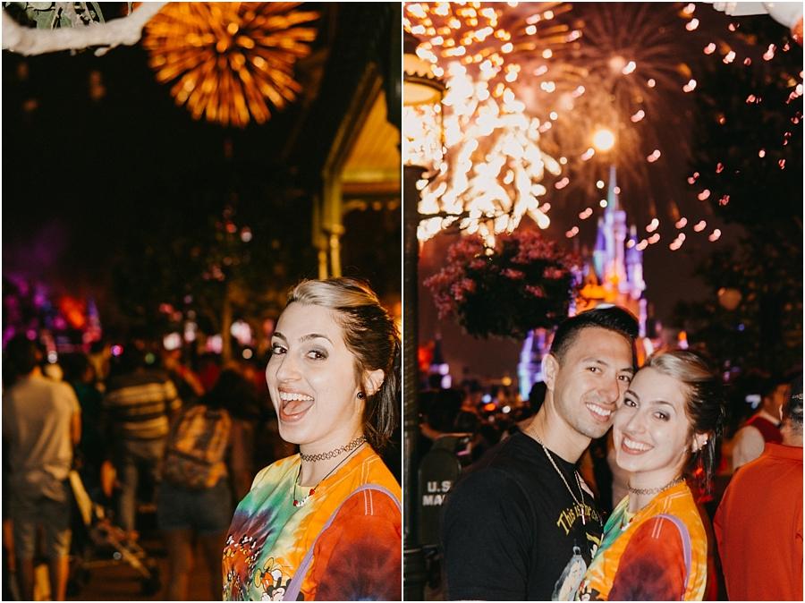 Amanda&TJ_Disney World Epcot_Couples Photography Session_0012.jpg