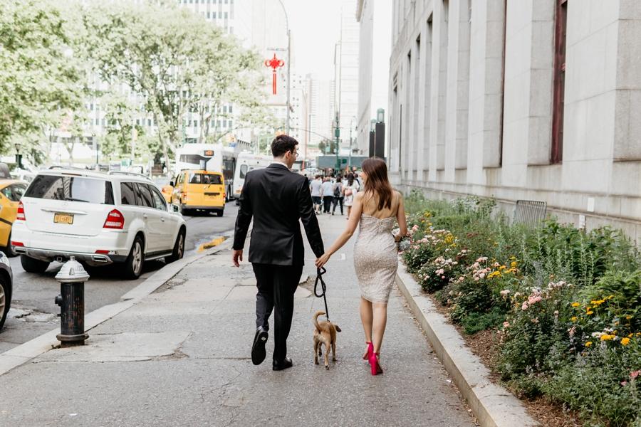 Sascha&Yeshaya_NYC_Manhattan_Elopement_Photography-June 09, 2018-44_blog.jpg