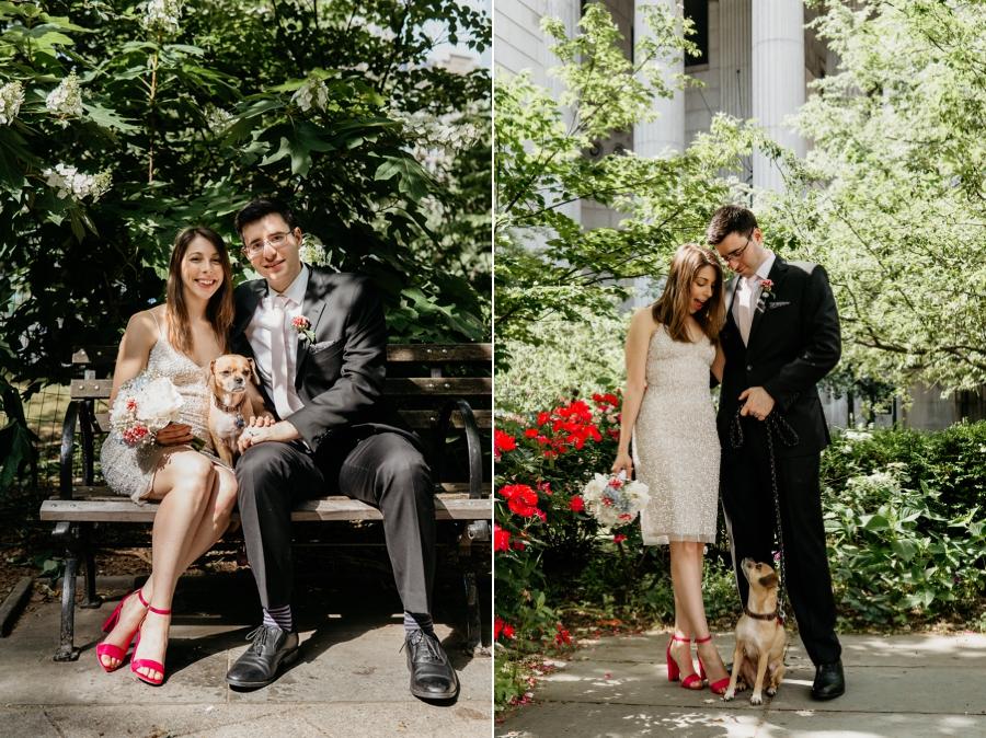 Sascha&Yeshaya_NYC_Manhattan_Elopement_Photography-June 09, 2018-54_blog.jpg