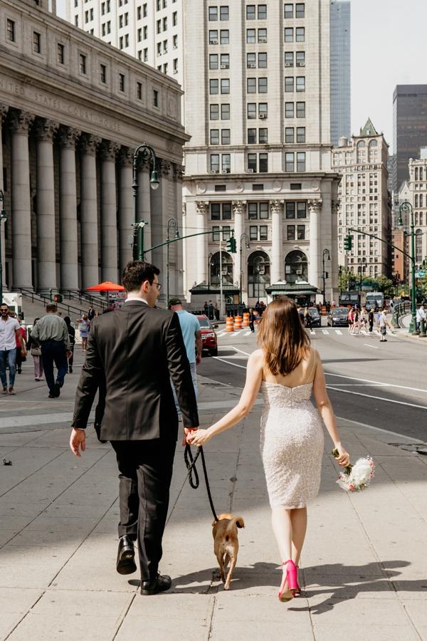 Sascha&Yeshaya_NYC_Manhattan_Elopement_Photography-June 09, 2018-65_blog.jpg