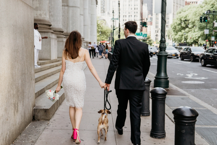 Sascha&Yeshaya_NYC_Manhattan_Elopement_Photography-June 09, 2018-66_blog.jpg