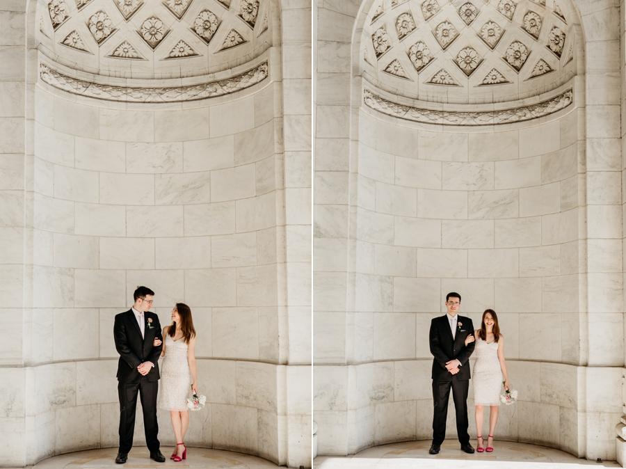Sascha&Yeshaya_NYC_Manhattan_Elopement_Photography-June 09, 2018-82_blog.jpg