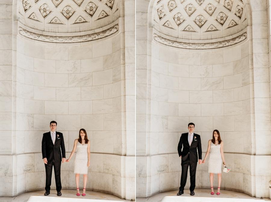 Sascha&Yeshaya_NYC_Manhattan_Elopement_Photography-June 09, 2018-126_blog.jpg