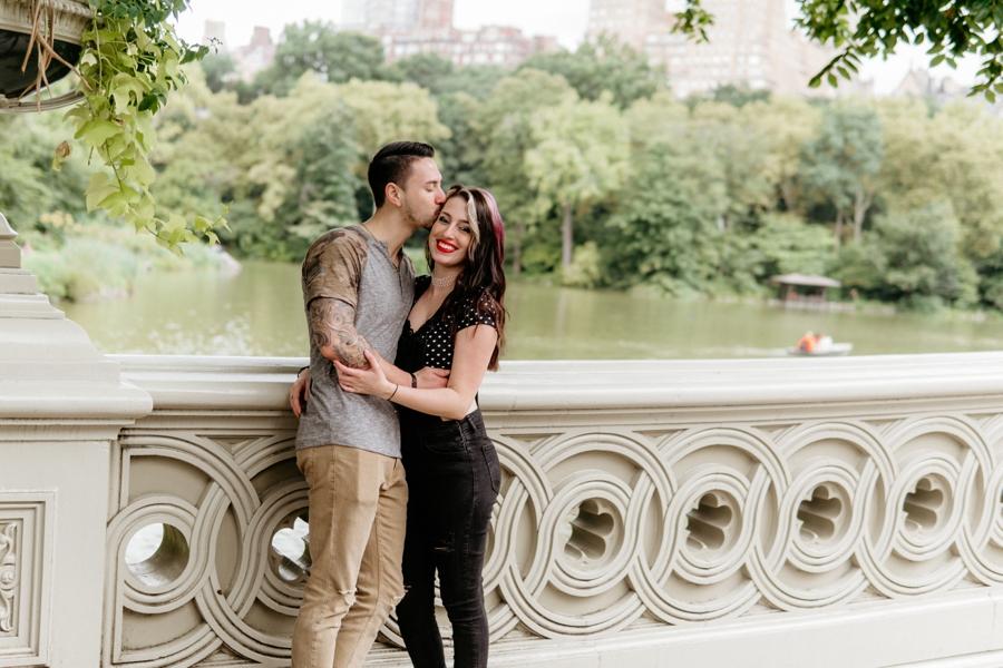 Amanda&TJ_NYC-August 31, 2018-2_blog.jpg