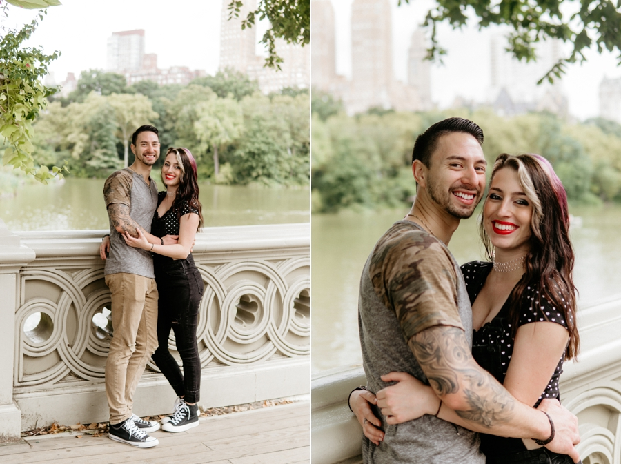 Amanda&TJ_NYC-August 31, 2018-1_blog.jpg