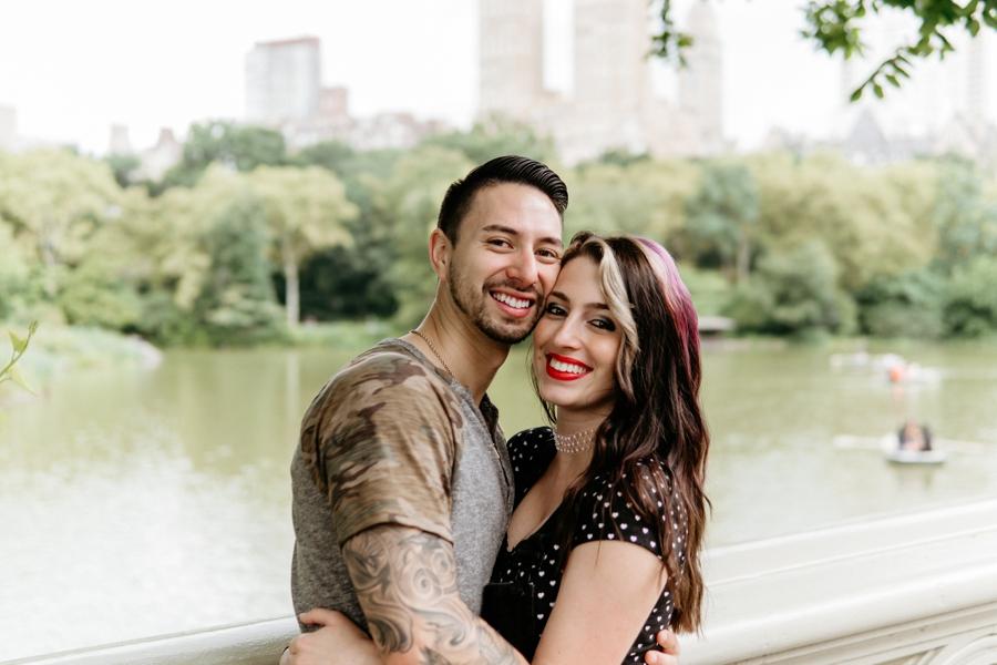Amanda&TJ_NYC-August 31, 2018-3_blog.jpg