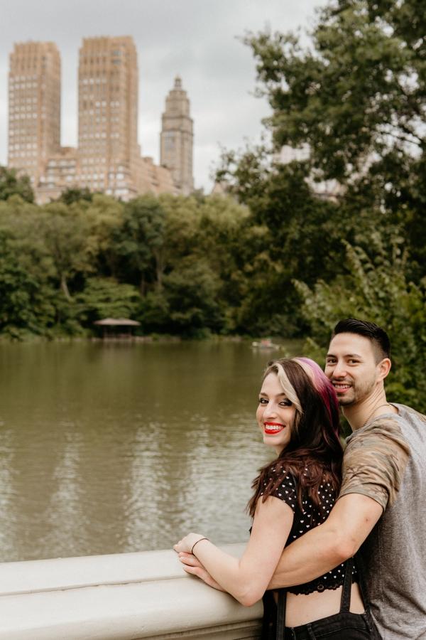 Amanda&TJ_NYC-August 31, 2018-7_blog.jpg