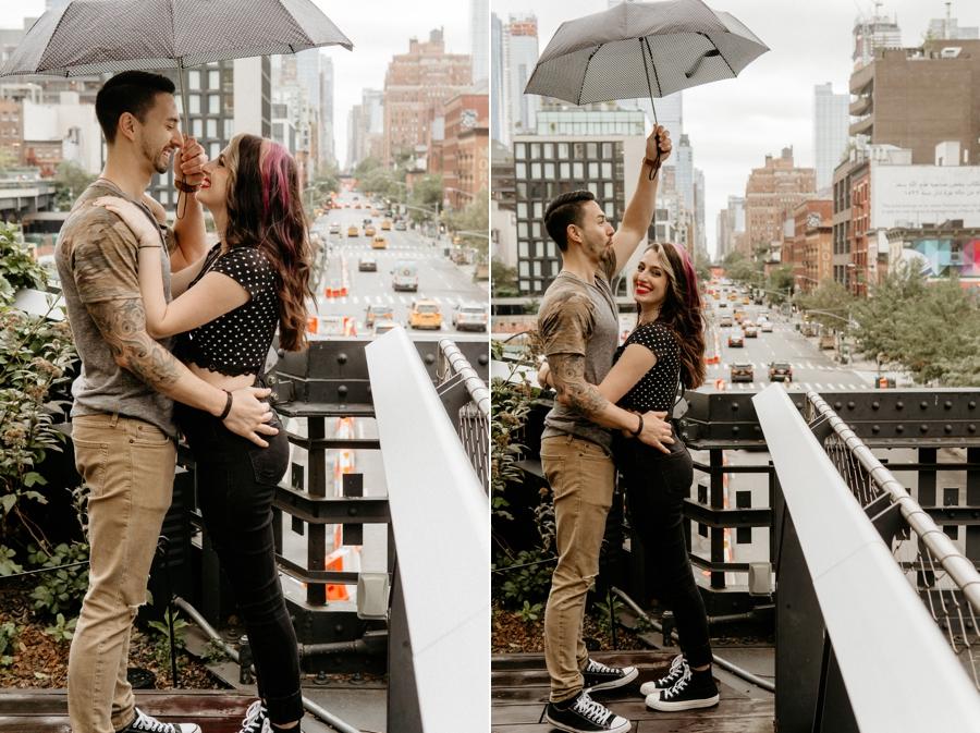 Amanda&TJ_NYC-August 31, 2018-11_blog.jpg