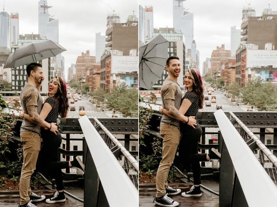 Amanda&TJ_NYC-August 31, 2018-14_blog.jpg