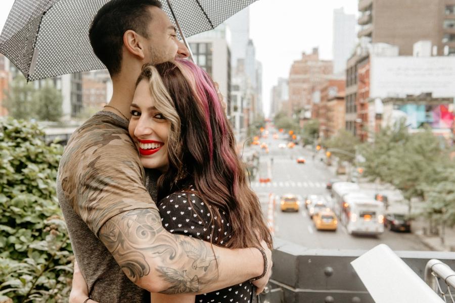 Amanda&TJ_NYC-August 31, 2018-17_blog.jpg