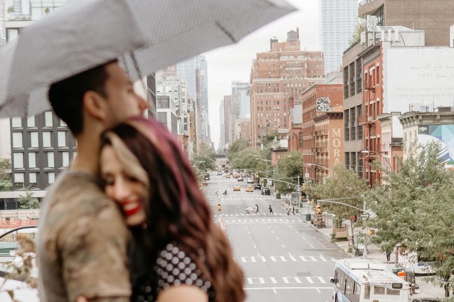 Amanda&TJ_NYC-August 31, 2018-26_blog.jpg