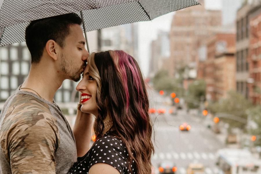 Amanda&TJ_NYC-August 31, 2018-29_blog.jpg