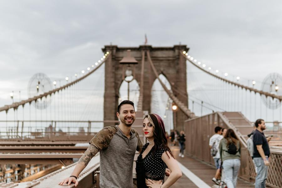 Amanda&TJ_NYC-August 31, 2018-40_blog.jpg