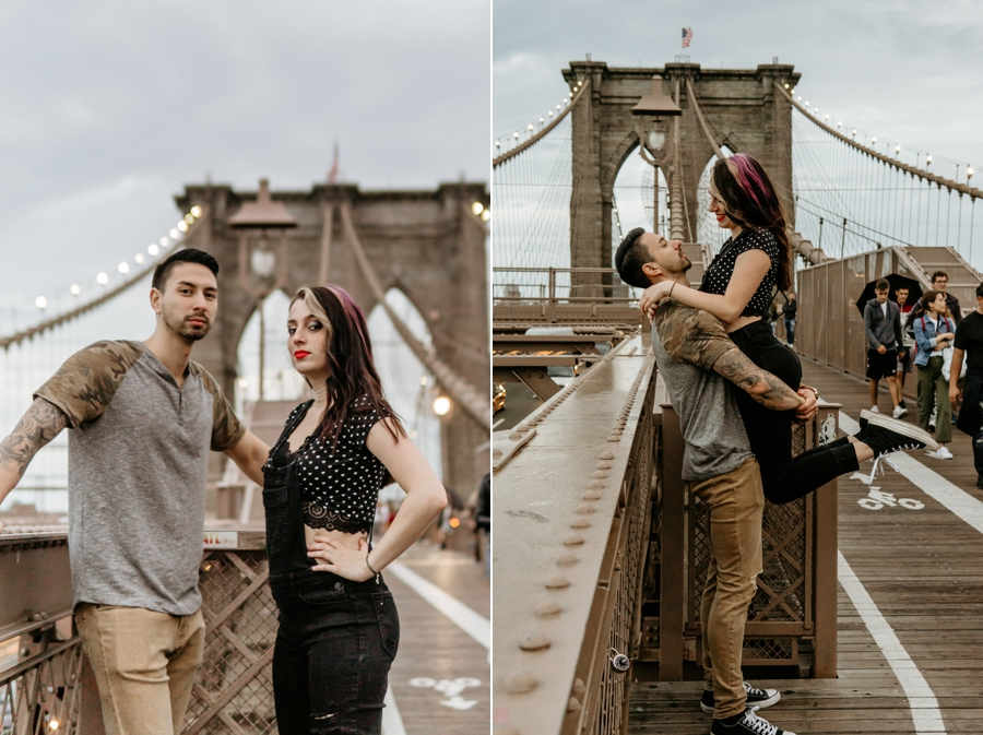 Amanda&TJ_NYC-August 31, 2018-41_blog.jpg