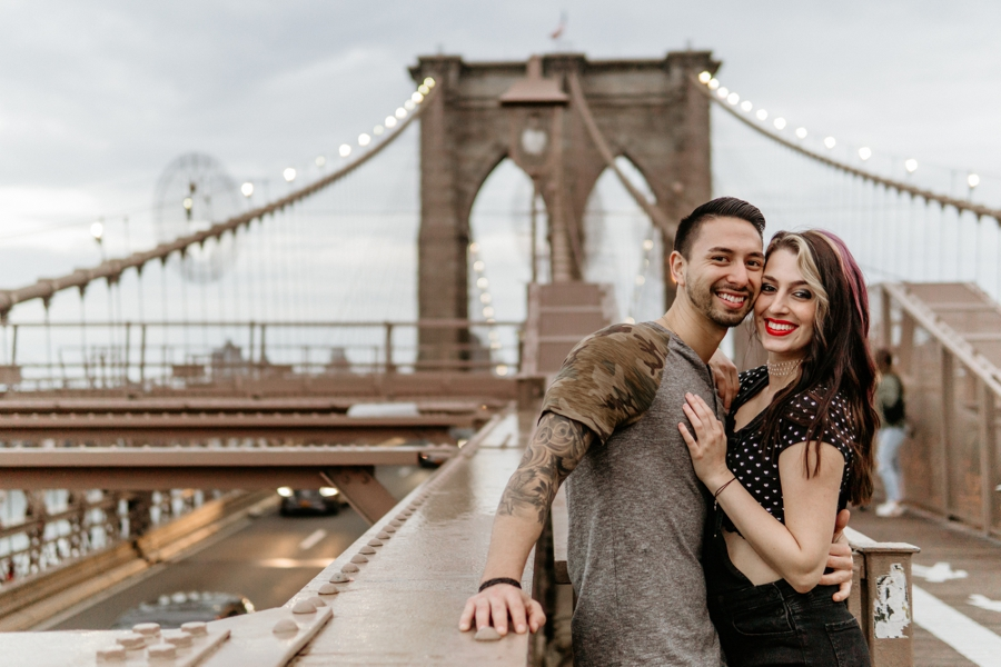Amanda&TJ_NYC-August 31, 2018-42_blog.jpg