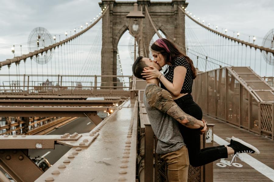 Amanda&TJ_NYC-August 31, 2018-47_blog.jpg
