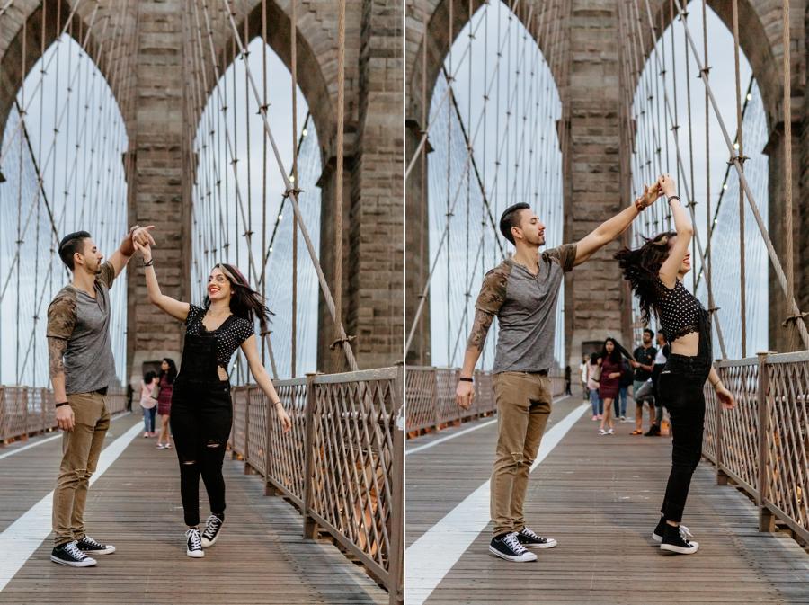 Amanda&TJ_NYC-August 31, 2018-65_blog.jpg