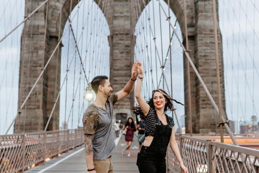 Amanda&TJ_NYC-August 31, 2018-70_blog.jpg