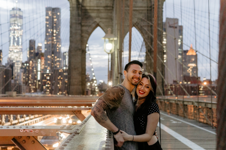 Amanda&TJ_NYC-August 31, 2018-77_blog.jpg