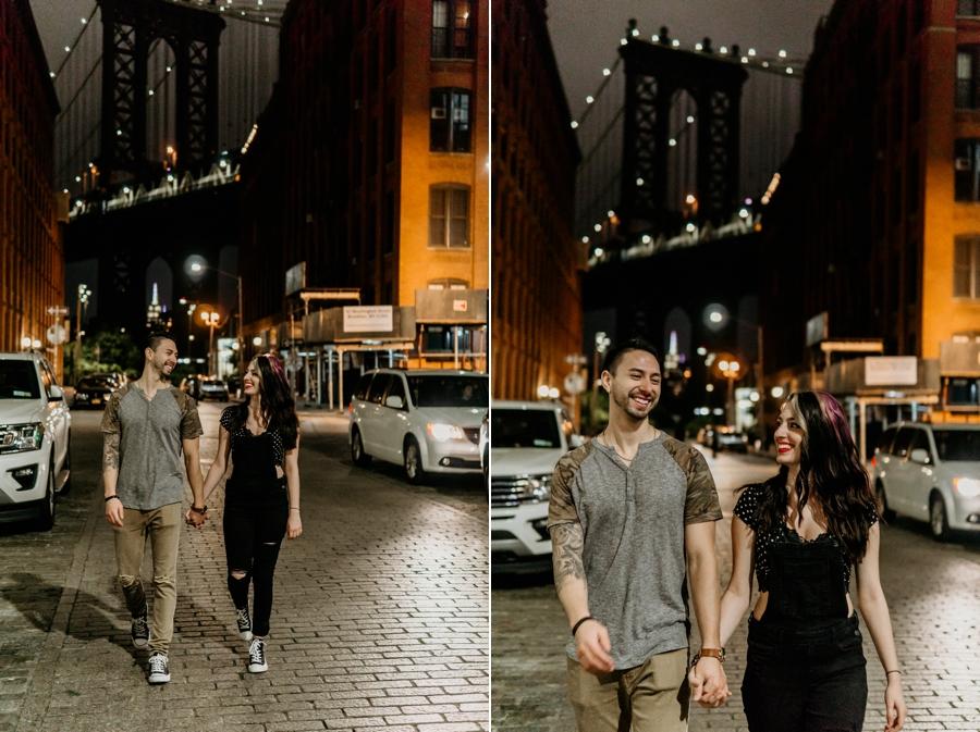 Amanda&TJ_NYC-August 31, 2018-83_blog.jpg