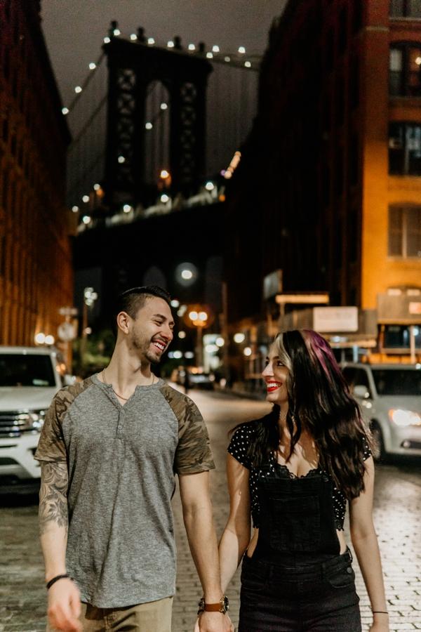 Amanda&TJ_NYC-August 31, 2018-87_blog.jpg
