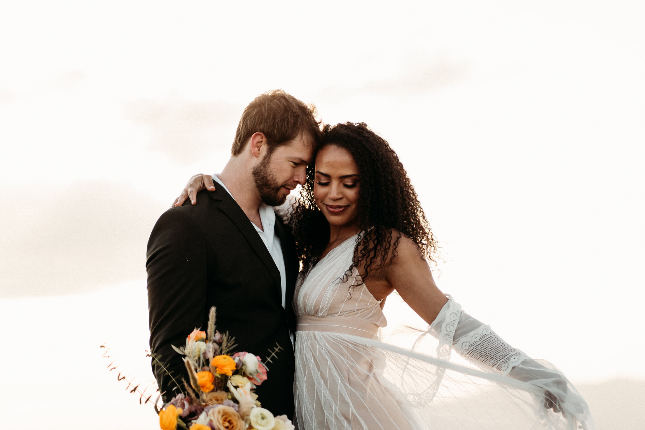 Elopements & Weddings - PACKAGES STARTING @ 1100Inquire below for my pricing guide