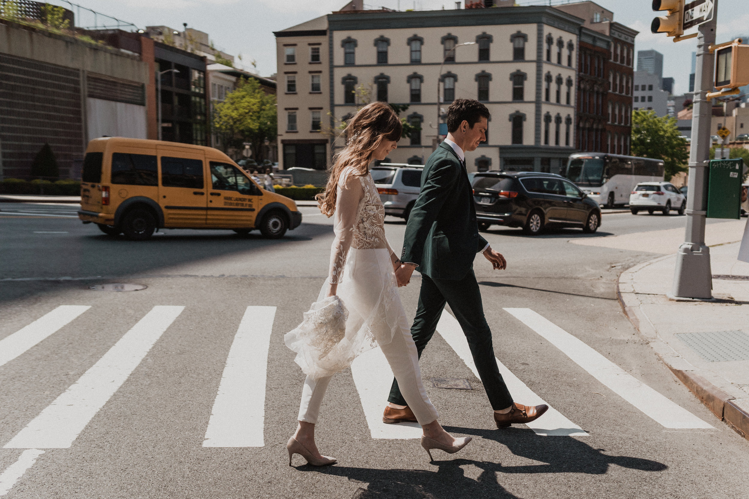 Lauren&Adam sneak-May 08, 2019-8.jpg