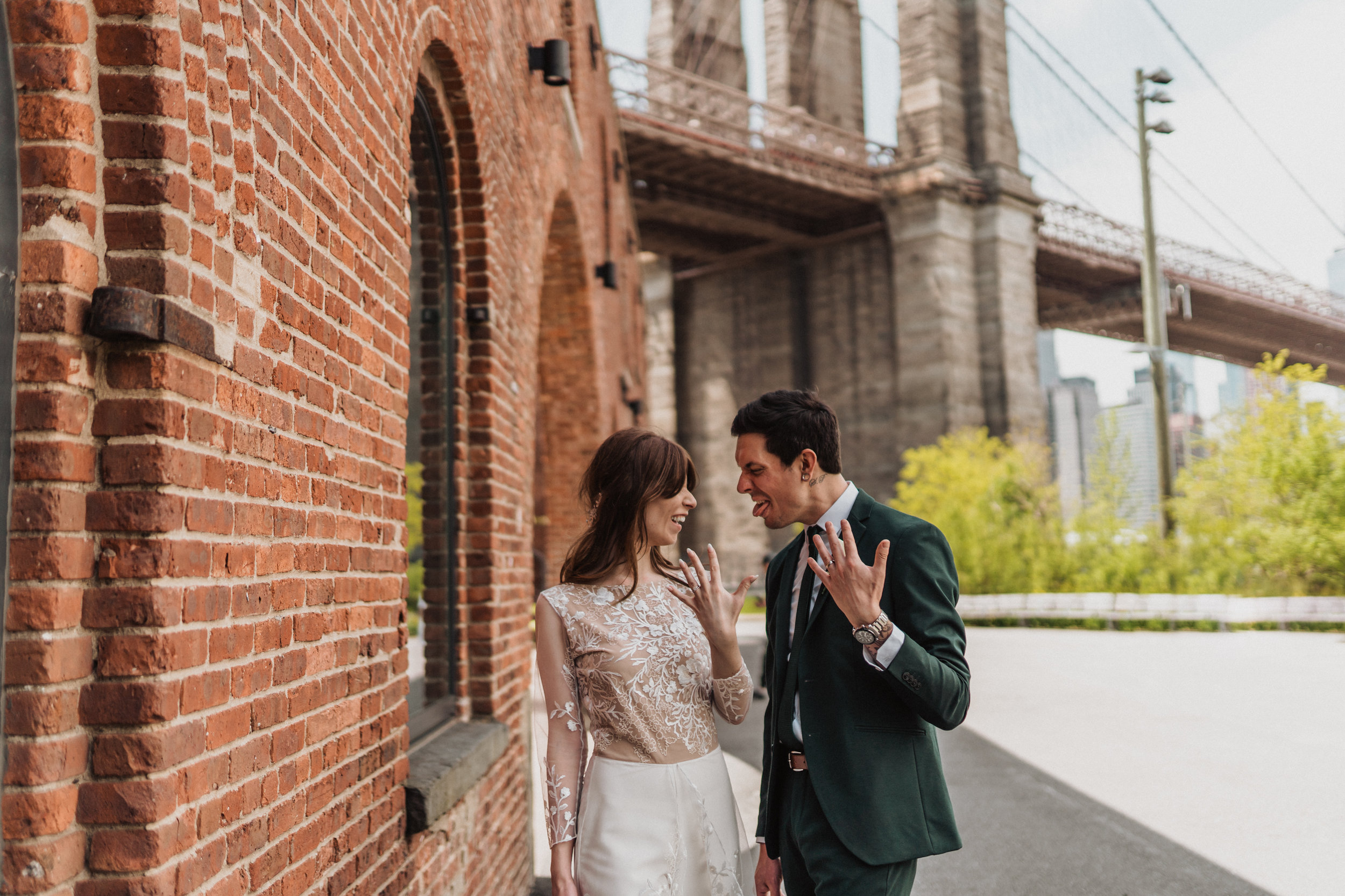 Lauren&Adam sneak-May 08, 2019-5.jpg